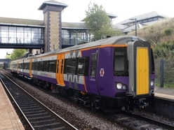 West Midlands Trains performance improves ahead of Mayor Andy Street's decision