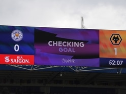 Leicester 0 Wolves 0 – Report and pictures