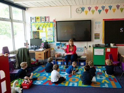 Schools expect nearly half of families to keep children at home – survey