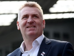 Dean Smith keen to get Aston Villa back in the transfer market