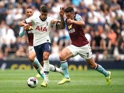 John McGinn: Aston Villa aiming to thrill fans