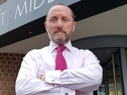 MP urges West Midlands PCC to ditch 'political crusade'