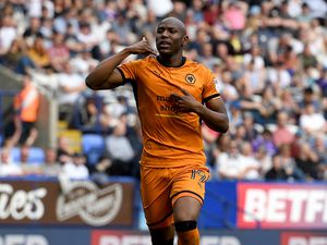 Decisions still need to be made on a number of Wolves players (AMA/Sam Bagnall)
