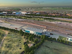 Bescot sleeper factory plans to be finally submitted