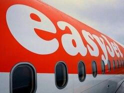 EasyJet announces soaring revenues