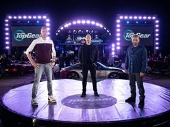 New Top Gear to showcase beauty of UK, says Chris Harris