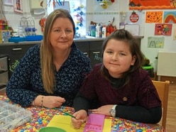 'Acorns is the most amazing place': Isabella Lyttle's family in shock at Walsall closure