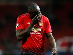 Martinez says Lukaku move would be good for the striker and Manchester United
