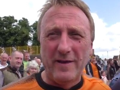 Wolves 1 Cardiff 2: Fans react to disappointing defeat - WATCH
