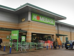 Homebase owner 'planning to axe stores'