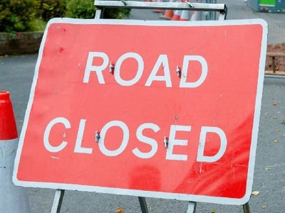Busy route will shut for resurfacing