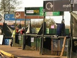 Council to ask for trade fees at recycling centres to be waived due to fly-tipping increase