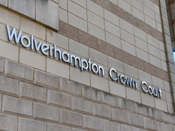 Father and son ran Black Country car clocking con, court told