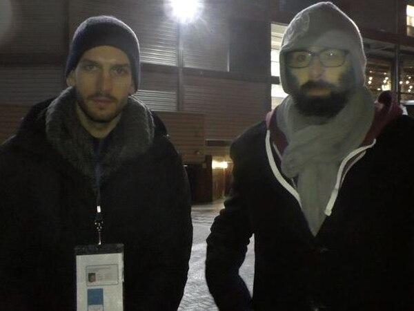 Aston Villa 2 Stoke City 2: Matt Maher and Luke Hatfield analysis - VIDEO