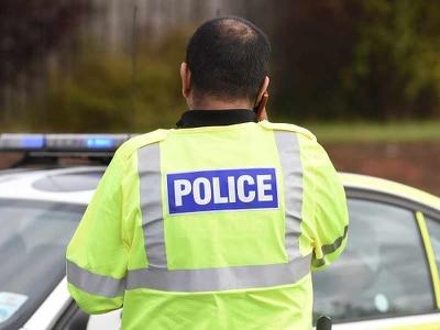 West Midlands car crime worse than London, statistics reveal