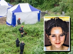 Special report: Questions remain in mystery of missing Natalie Putt