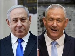 Israel set for third election after kingmaker refuses to back any candidate