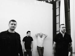 The Menzingers to play Birmingham show