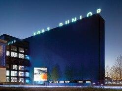 Premium Choice make move to Wolverhampton
