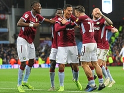 Middlesbrough v Aston Villa: Irresistible force and the immovable object