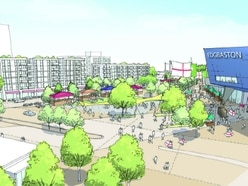 £85m plan for 400 homes around Edgbaston cricket stadium