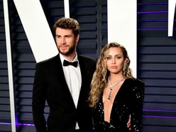 Celebrity break-ups of 2019: Miley Cyrus and Liam Hemsworth and more
