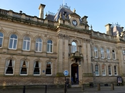 Man denies trying to drown partner in bath