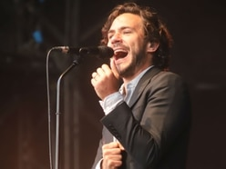 Jack Savoretti, Forest Live, Cannock Chase - review with pictures