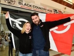 Bostin! The one-stop shop for the best of Black Country