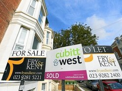 House prices soar in West Bromwich, with the average home now costing £150k