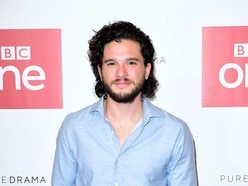 Kit Harington opens up on his struggles adjusting to Game Of Thrones fame