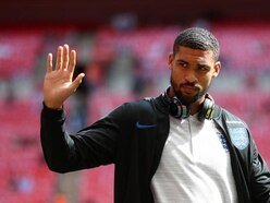 I could leave Chelsea in search of first-team football – Loftus-Cheek