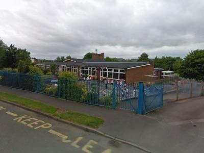 £2 million for urgent repairs at Dudley schools