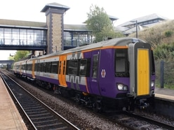 Call for Shrewsbury-Wolverhampton railway line to be electrified