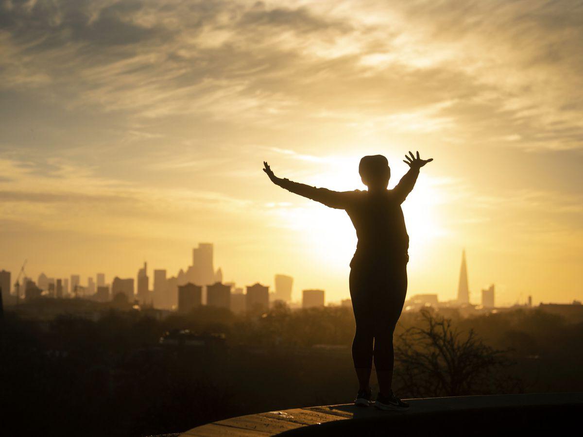 Lifestyles in lockdown: How to spice up your frame self belief, dermalfillerbeforeandafter