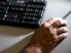 Bankers prevent £100,000 of 'romance fraud' scams