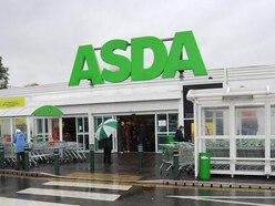 Asda petrol station plan for old Bloxwich pub still on