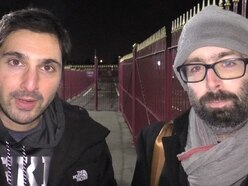 Aston Villa 2 Spurs 3: Matt Maher and Nathan Judah analysis - WATCH