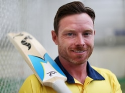 'It's been an absolute honour' - Ian Bell stands down as Warwickshire captain