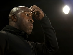 Darren Moore: West Brom defence will bounce back