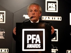 PFA chief Gordon Taylor insists players will do all they can to save clubs