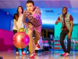 Tenpin 'in great shape' for reopening bowling centres