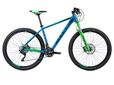 Thousands of pounds of rewards on offer for dozens of stolen bikes