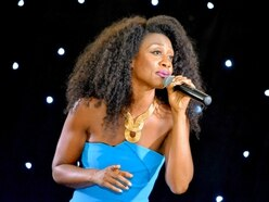 Beverley Knight to feature on South Bank Show