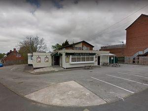The Bowman in Myatt Avenue, Aldridge. Photo: Google