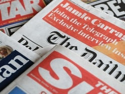 What the papers say – February 16