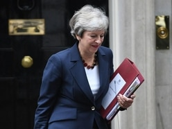 May to face Tory critics in meeting on Wednesday
