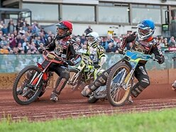 Party time as Wolverhampton Wolves win a thriller