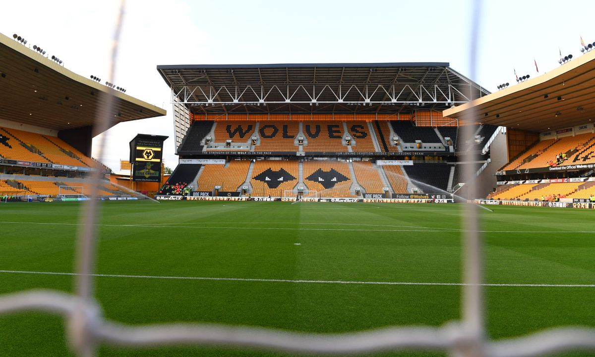 Wolves are using the money to help fund operational costs