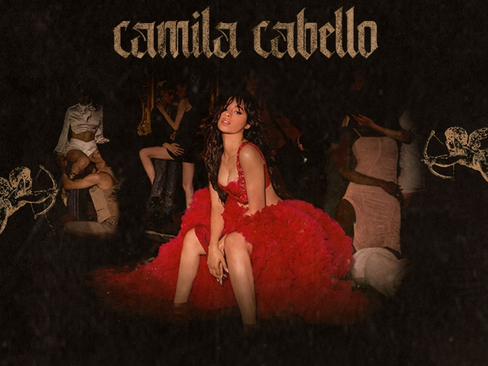 Camila Cabello to perform in Birmingham
